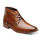 Florsheim Mens Dress Boots