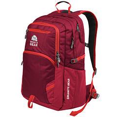 Granite Gear Sawtooth Backpack