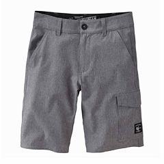 Vans® Vanphibian Shorts - Boys 8-20