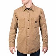 Wall Vintage Duck Jack-Shirt