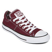 Converse® Chuck Taylor All Star Madison Womens Sneakers
