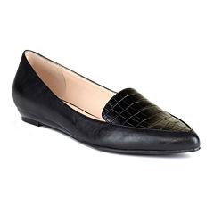 Andrew Gellar Rufina Tailored Loafers