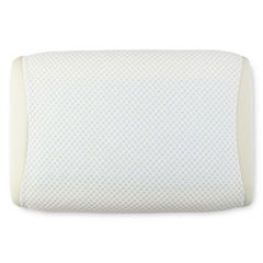 SensorPEDIC® SensorCool® Gel Memory Foam Oversized Pillow