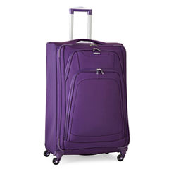 American Tourister Colorspin Max 29