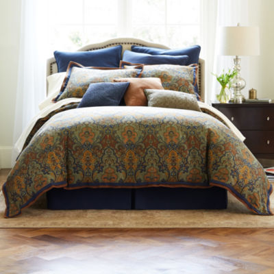 comforter set u0026 accessories - California King Bedding Sets