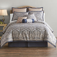 Home Expressions Bedding Sets for Bed & Bath - JCPenney