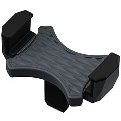 As Seen On TV Clever Grip Max