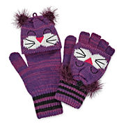 Mixit® Essentials Popover Gloves