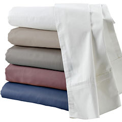 Outlast® Temperature-Regulating Sheet Set