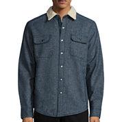 Arizona Shirt Jacket