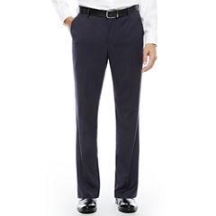 Arrow Woven Suit Pants-Slim Fit
