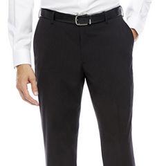 Arrow Slim Fit Woven Suit Pants
