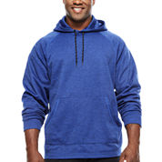 The Foundry Big & Tall Supply Co. Long Sleeve Sweatshirt