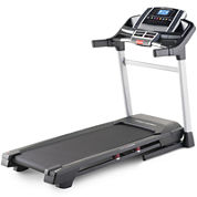 ProForm® ZT8 Treadmill