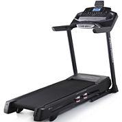ProForm® ZT10 Treadmill