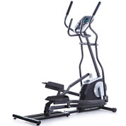ProForm® Easy Strider Elliptical