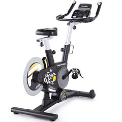ProForm® Tour de France Indoor Cycle