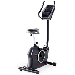 ProForm® 225 CSX Exercise Bike