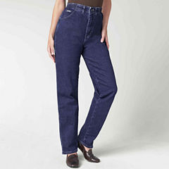 Lee® Side-Elastic Jeans