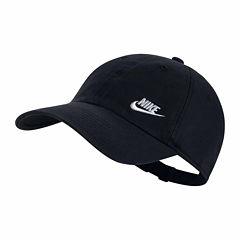 Nike Adjustable Baseball Cap