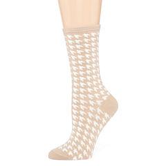 Mixit™ Crew Socks