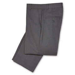 IZOD® Herringbone Pants - Boys 8-20, Slim and Husky