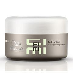 Wella® EIMI Grip Cream - 2.54 oz.