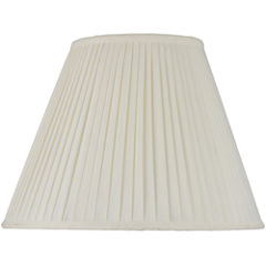 SALE White Lighting & Lamps For The Home - JCPenney
