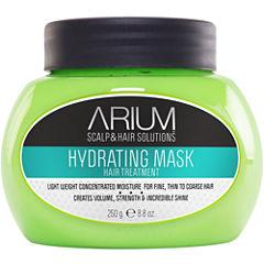 ARIUM® Hydrating Mask Treatment - 8.8 oz.