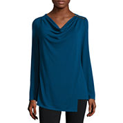 Alyx Quarter-Zip Pullover