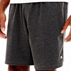 Champion® Rugby Shorts