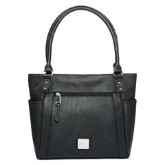 Rosetti Modern Simplicity Tote Bag