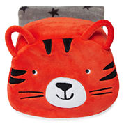 Carter's® Blanket Pals™ Tiger Bag Set