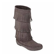 Arizona Tiva Womens Boots