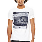 DC® Short-Sleeve Graphic T-Shirt