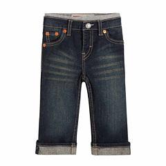 Levi's Regular Fit Jeans Boys