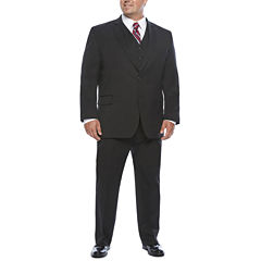 Big Tall Size Suits & Sport Coats for Men - JCPenney