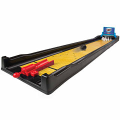 Ideal Rack N Roll Bowling 14-pc. Table Game