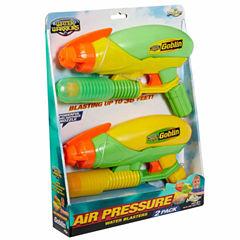 Buzz Bee Toys Toy Blaster