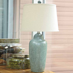 Signature Design By Ashley® Saher Table Lamp