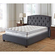 Signature Design By Ashley® Longs Peak-Mattress Only