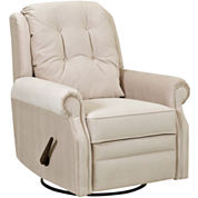 Power Recline Recliners Chairs Amp Recliners For The Home