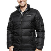 Columbia® Rapid Excursion Jacket
