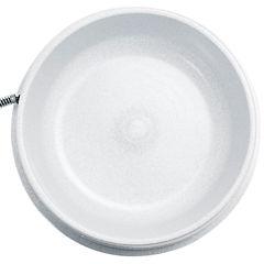 Thermal 1.5-gal. Pet Water Bowl
