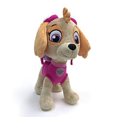 Paw Patrol Skye Cuddle Pillow
