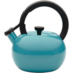 Circulon® Circles 2-qt. Tea Kettle