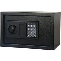Stalwart™ Electronic Premium Digital Steel Safe
