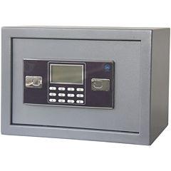 Stalwart™ Electronic Digital Gun and Valuables Safe