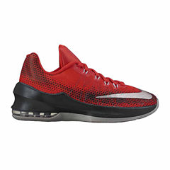 Nike® Air Max Infuriate Boys Running Shoes - Big Kids