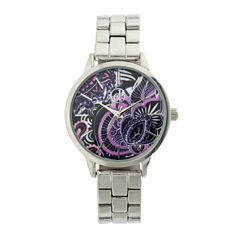 Decree Womens Bracelet Watch-Dcr278